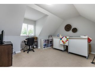 """Photo 28: 20465 97A Avenue in Langley: Walnut Grove House for sale in """"Derby Hills - Walnut Grove"""" : MLS®# R2576195"""