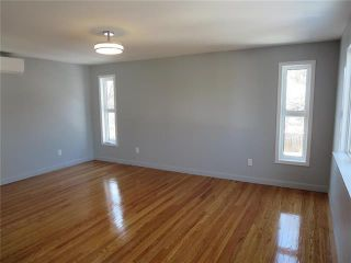Photo 11: 549 Montrose Street in Winnipeg: River Heights Residential for sale (1D)  : MLS®# 1906558