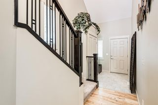 Photo 14: 105 Rainbow Falls Boulevard: Chestermere Semi Detached for sale : MLS®# A1144465