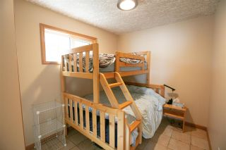 Photo 21: 2604 TWP RD 634: Rural Westlock County House for sale : MLS®# E4229420