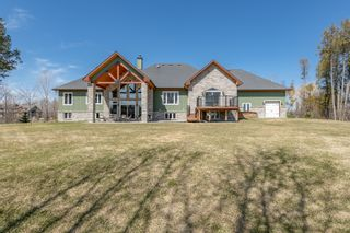 Photo 28: 6614 BLOSSOM TRAIL Drive in Greely: House for sale : MLS®# 1238476