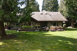 "Photo 24: 1470 VERNON Drive in Gibsons: Gibsons & Area House for sale in ""Bonniebrook"" (Sunshine Coast)  : MLS®# R2558606"