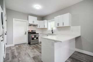 Photo 39: 349 KEARY Street in New Westminster: Sapperton House for sale : MLS®# R2622717