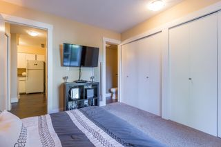 """Photo 7: 313 34909 OLD YALE Road in Abbotsford: Abbotsford East Condo for sale in """"The Gardens"""" : MLS®# R2100422"""