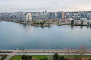Photo 24: 1906 918 Cooperage Way in Vancouver: Yaletown Condo for sale (Vancouver West)  : MLS®# R2539627