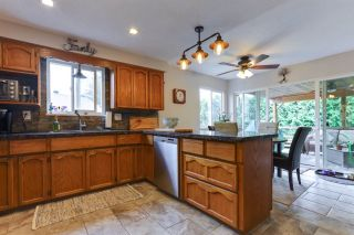 Photo 9: 20186 BRUCE Avenue in Maple Ridge: Southwest Maple Ridge House for sale : MLS®# R2564425