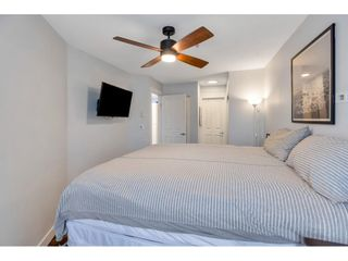 """Photo 13: 325 332 LONSDALE Avenue in North Vancouver: Lower Lonsdale Condo for sale in """"Calypso"""" : MLS®# R2625406"""