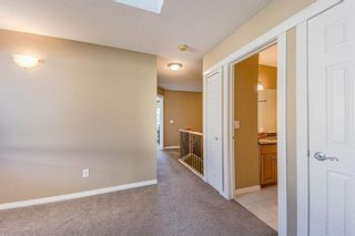 Photo 41: 415 52 Avenue SW in Calgary: Windsor Park Semi Detached for sale : MLS®# A1112515