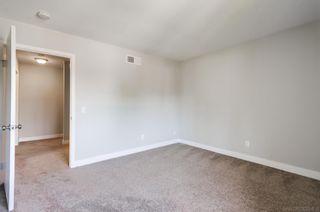 Photo 31: RANCHO BERNARDO Townhouse for sale : 3 bedrooms : 17532 Caminito Canasto in San Diego