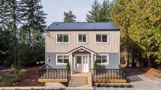 Photo 2: 2601 GUNWHALE Road: Pender Island House for sale (Islands-Van. & Gulf)  : MLS®# R2625429