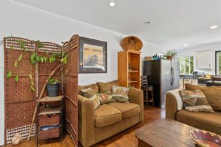 Photo 9: 4942 Ivy Road, in Eagle Bay: House for sale : MLS®# 10240843