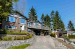 """Main Photo: 237 HARVARD Drive in Port Moody: College Park PM House for sale in """"College Park"""" : MLS®# R2567875"""