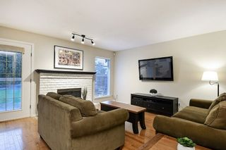 """Photo 9: 18617 60A Avenue in Surrey: Cloverdale BC House for sale in """"Eaglecrest"""" (Cloverdale)  : MLS®# R2324863"""