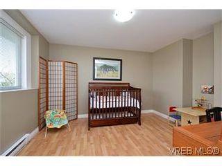 Photo 10: 1456 Edgeware Rd in VICTORIA: Vi Oaklands House for sale (Victoria)  : MLS®# 603241