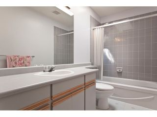 Photo 9: 9125 156A Street in Surrey: Fleetwood Tynehead House for sale : MLS®# F1111243