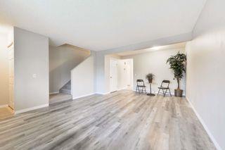 Photo 5: 36 18010 98 Avenue in Edmonton: Zone 20 Townhouse for sale : MLS®# E4248841