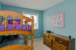 Photo 23: 205 2006 LUXSTONE Boulevard SW: Airdrie Row/Townhouse for sale : MLS®# A1010440