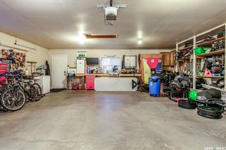 Photo 29: 2602 CUMBERLAND Avenue South in Saskatoon: Adelaide/Churchill Residential for sale : MLS®# SK871890