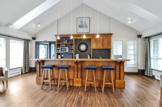 "Photo 34: 34 17917 68 Avenue in Surrey: Cloverdale BC Townhouse for sale in ""Weybridge"" (Cloverdale)  : MLS®# R2577897"