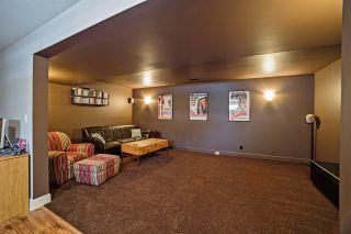 "Photo 16: 35261 MCEWEN Avenue in Mission: Hatzic House for sale in ""HATZIC BENCH"" : MLS®# R2130131"