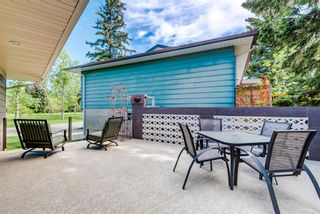 Photo 44: 2008 Ungava Road NW in Calgary: University Heights Detached for sale : MLS®# A1090995