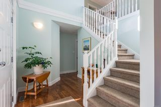 Photo 7: 689 moralee Dr in : CV Comox (Town of) House for sale (Comox Valley)  : MLS®# 858897