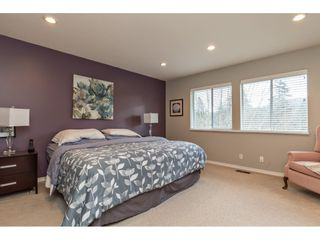 Photo 24: 3452 MT BLANCHARD Place in Abbotsford: Abbotsford East House for sale : MLS®# R2539486