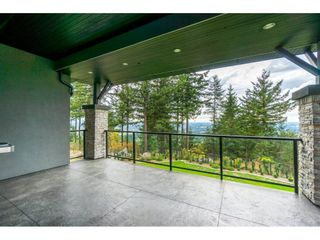 """Photo 39: 2461 EAGLE MOUNTAIN Drive in Abbotsford: Abbotsford East House for sale in """"Eagle Mountain"""" : MLS®# R2574964"""