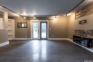 Photo 11: 210 Cruise Street in Saskatoon: Forest Grove Residential for sale : MLS®# SK864666