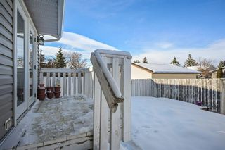 Photo 6: 129 Marquis Place SE: Airdrie Detached for sale : MLS®# A1086920