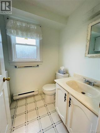 Photo 26: 8899 Route 3 in Old Ridge: House for sale : MLS®# NB057023