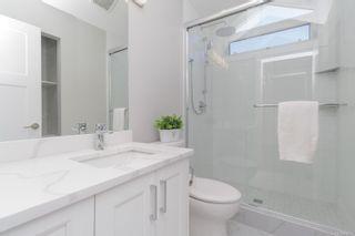 Photo 21: 2554 Empire St in : Vi Fernwood Half Duplex for sale (Victoria)  : MLS®# 878307