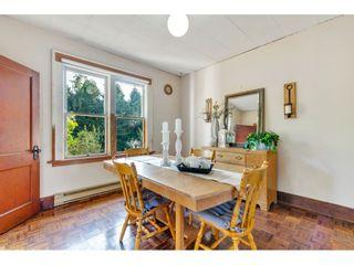 Photo 8: 21198 WICKLUND Avenue in Maple Ridge: Northwest Maple Ridge House for sale : MLS®# R2506044