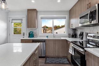 Photo 6: 6528/6528B 23 Avenue NE in Calgary: Pineridge Detached for sale : MLS®# A1033640