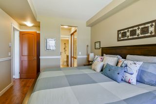 Photo 11: 485 8288 207A Street in Langley: Willoughby Heights Condo for sale : MLS®# R2571643