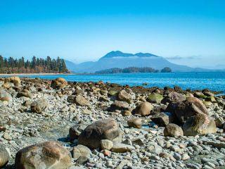 Photo 7: 1170 Front St in UCLUELET: PA Salmon Beach Land for sale (Port Alberni)  : MLS®# 836037