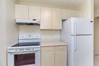 Photo 11: 332 2520 50 Street in Edmonton: Zone 29 Condo for sale : MLS®# E4233863