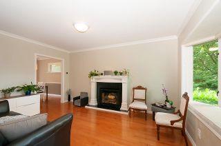 Photo 4: 6 W 11TH Avenue in Vancouver: Mount Pleasant VW 1/2 Duplex for sale (Vancouver West)  : MLS®# R2387721