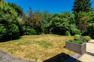 """Photo 4: 4875 COLLEGE HIGHROAD in Vancouver: University VW House for sale in """"UNIVERSITY ENDOWMENT LANDS"""" (Vancouver West)  : MLS®# R2622558"""