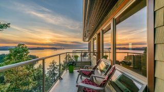 Photo 40: 825 DUTHIE Avenue in Gabriola Island: Out of Town House for sale : MLS®# R2594973