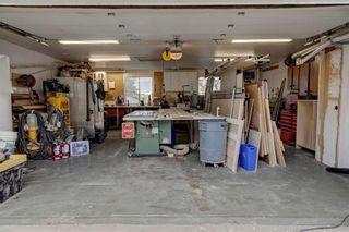 Photo 32: 623 94 Avenue SW in Calgary: Haysboro Detached for sale : MLS®# A1098842