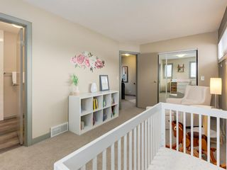 Photo 30: 533 50 Avenue SW in Calgary: Windsor Park Detached for sale : MLS®# A1063858