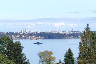 Photo 37: 300 Milburn Dr in Colwood: Co Lagoon House for sale : MLS®# 862707