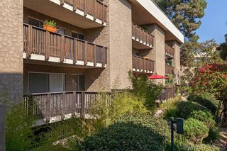 Photo 22: MISSION VALLEY Condo for sale : 2 bedrooms : 6314 Friars Rd #107 in San Diego