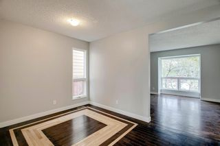 Photo 10: 23 SUNVALE Court SE in Calgary: Sundance Detached for sale : MLS®# C4297368