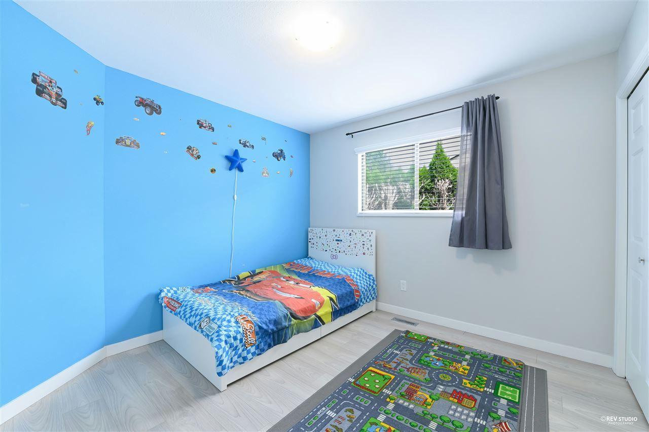 Photo 16: Photos: 15423 93 Avenue in Surrey: Fleetwood Tynehead House for sale : MLS®# R2488101