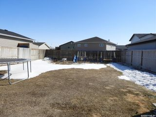 Photo 29: 228 Warwick Crescent in Warman: Residential for sale : MLS®# SK848733