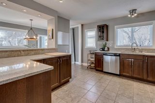 Photo 15: 23 Galbraith Drive SW in Calgary: Glamorgan Detached for sale : MLS®# A1062458