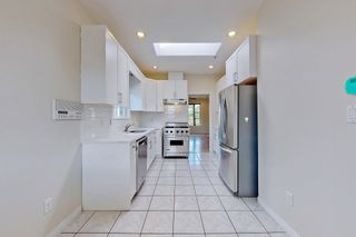 Photo 14: 2686 WAVERLEY Avenue in Vancouver: Killarney VE House for sale (Vancouver East)  : MLS®# R2617888