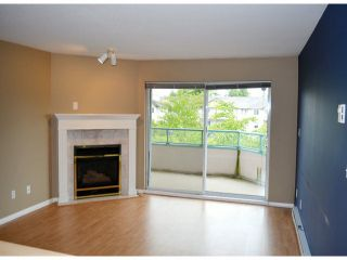 """Photo 2: # 219 33175 OLD YALE RD in Abbotsford: Central Abbotsford Condo for sale in """"Sommerset Ridge"""" : MLS®# F1314320"""